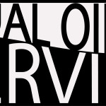 Residual Oil Zone Interview Logo