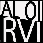 Residual Oil Zone Interview Logo