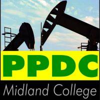 thumb_PPDC_New_logo4