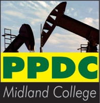 C:\Documents and Settings\jbrooks\My Documents\My Pictures\PPDC New logo4.jpg